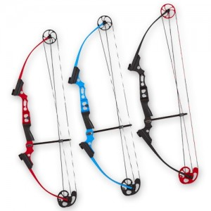 genesis original bow review