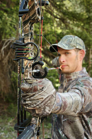 Best Compound Bow Reviews 2017 Fastest For Hunting